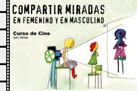 http://www.inmujer.es/actualidad/NovedadesNuevas/img/Compartir_miradas.JPG