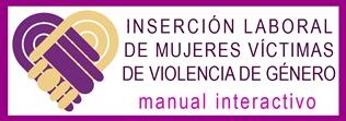 http://www.inmujer.gob.es/servRecursos/formacion/Pymes/Introducion.htm