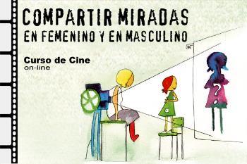 El cine como recurso didáctico para la prevención de la violencia de género