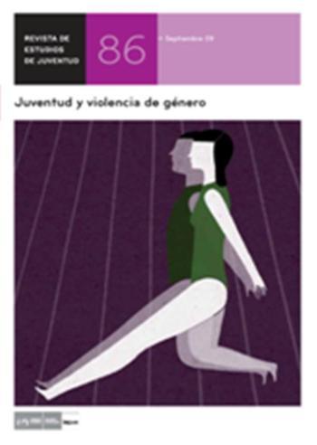Juventud y violencia de género